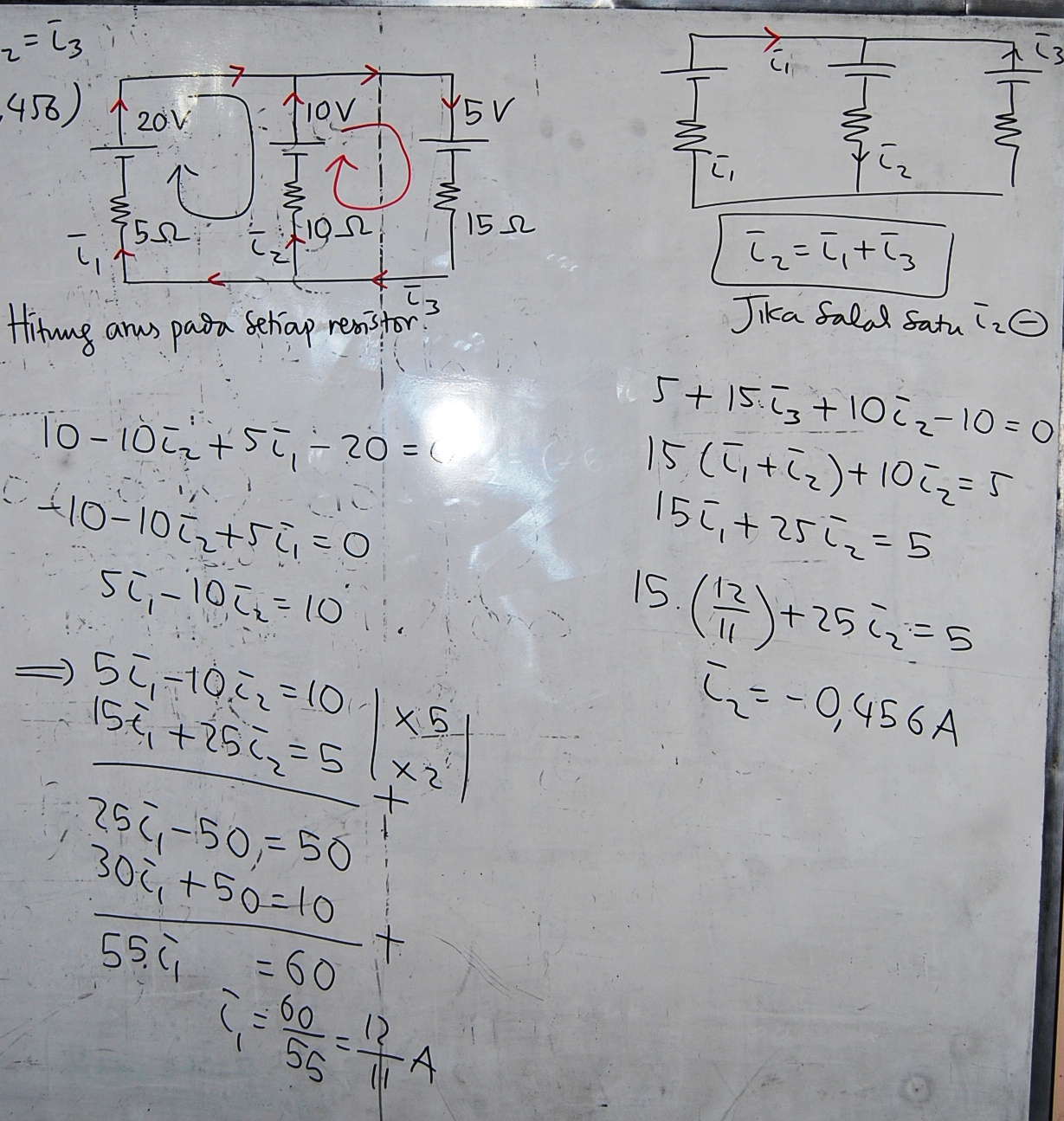 contoh resume x contoh resume 1024 x 765 196 kb jpeg